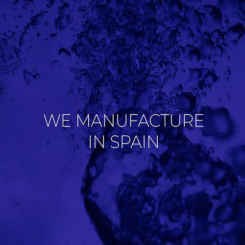 mobile-manufacture