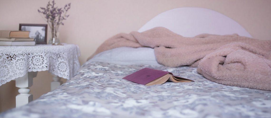 suciedad-en-los-hoteles-inodoro