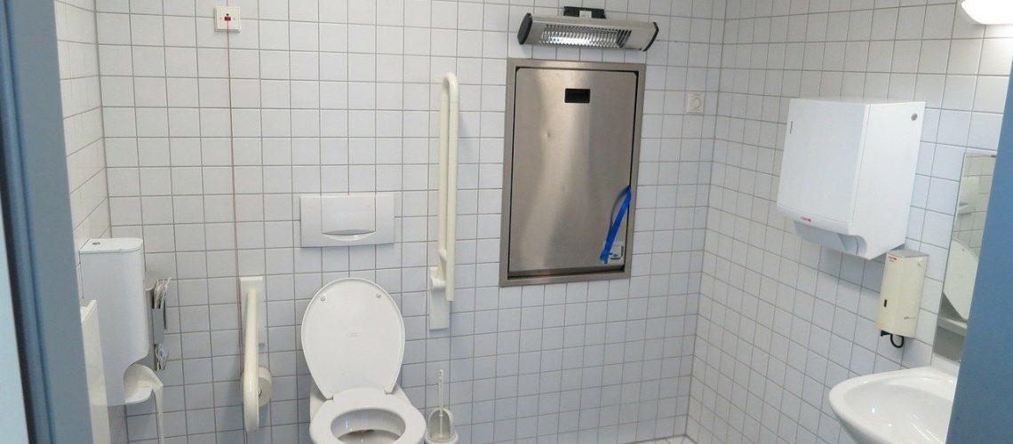 cisternas empotradas